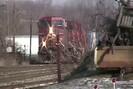 2006-12-09.7064.Guelph_Junction.mpg.jpg