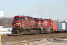2006-12-09.7065.Guelph_Junction.jpg