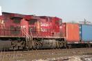 2006-12-09.7066.Guelph_Junction.jpg