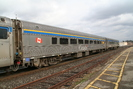 2006-12-15.7093.Georgetown.jpg