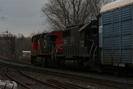 2006-12-15.7096.Georgetown.jpg
