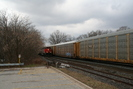 2006-12-15.7099.Georgetown.jpg