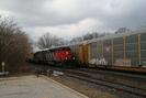 2006-12-15.7100.Georgetown.jpg