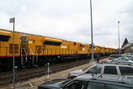 2006-12-15.7113.Georgetown.jpg