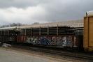 2006-12-15.7121.Georgetown.jpg