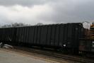 2006-12-15.7122.Georgetown.jpg