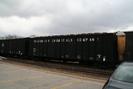 2006-12-15.7124.Georgetown.jpg