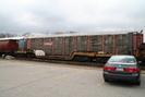 2006-12-15.7130.Georgetown.jpg