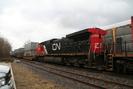 2006-12-15.7139.Georgetown.jpg