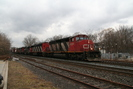 2006-12-15.7146.Georgetown.jpg