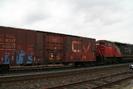 2006-12-15.7150.Georgetown.jpg