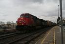 2006-12-15.7160.Georgetown.jpg
