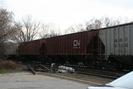 2006-12-15.7164.Georgetown.jpg