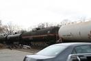 2006-12-15.7166.Georgetown.jpg
