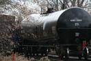 2006-12-15.7167.Georgetown.jpg