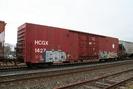 2006-12-15.7184.Georgetown.jpg