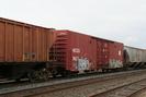 2006-12-15.7185.Georgetown.jpg