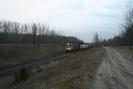 2006-12-15.7197.Scotch_Block.jpg