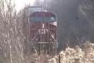 2006-12-16.7334.Hamilton.mpg.jpg