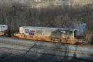 2006-12-16.7389.Bayview_Junction.jpg
