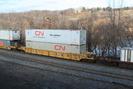 2006-12-16.7395.Bayview_Junction.jpg