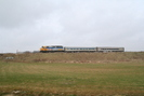 2006-12-17.7564.Breslau.jpg