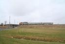 2006-12-17.7565.Breslau.jpg