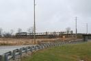 2006-12-17.7566.Breslau.jpg