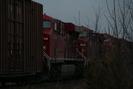 2006-12-21.7653.Killean.jpg