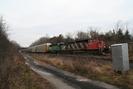 2006-12-23.7670.Georgetown.jpg