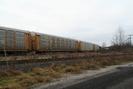 2006-12-23.7673.Georgetown.jpg