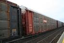 2006-12-23.7698.Brampton.jpg