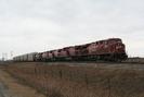 2006-12-23.7731.Vaughan.jpg