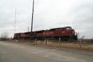 2006-12-23.7751.Vaughan.jpg
