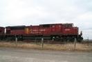 2006-12-23.7753.Vaughan.jpg