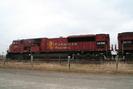 2006-12-23.7754.Vaughan.jpg