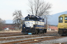 2006-12-29.8361.Lock_Haven.jpg