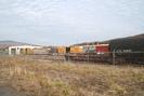 2006-12-29.8380.Hollidaysburg.jpg