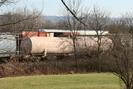 2006-12-29.8381.Hollidaysburg.jpg