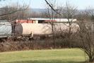 2006-12-29.8382.Hollidaysburg.jpg