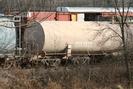 2006-12-29.8384.Hollidaysburg.jpg