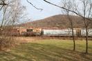 2006-12-29.8386.Hollidaysburg.jpg