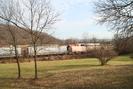 2006-12-29.8387.Hollidaysburg.jpg