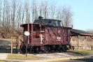 2006-12-30.8538.Cresson.jpg