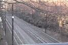 2006-12-30.8622.Cassandra.mpg.jpg