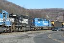 2006-12-30.8630.South_Fork.jpg