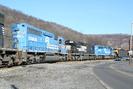 2006-12-30.8631.South_Fork.jpg