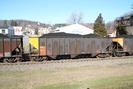 2006-12-30.8644.Summerhill.jpg