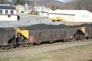 2006-12-30.8645.Summerhill.jpg