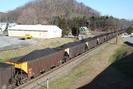 2006-12-30.8646.Summerhill.jpg